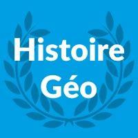 Sujet de dissertation Francois